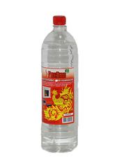 Биотопливо FireBird ECO 1,5 л