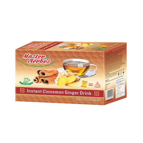 https://static-sl.insales.ru/images/products/1/8143/97828815/cinnamon_instant_ginger_drink.jpg