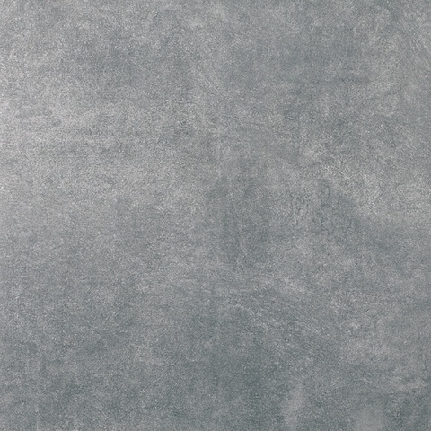 Королевская дорога серый темный обрезной 60х60