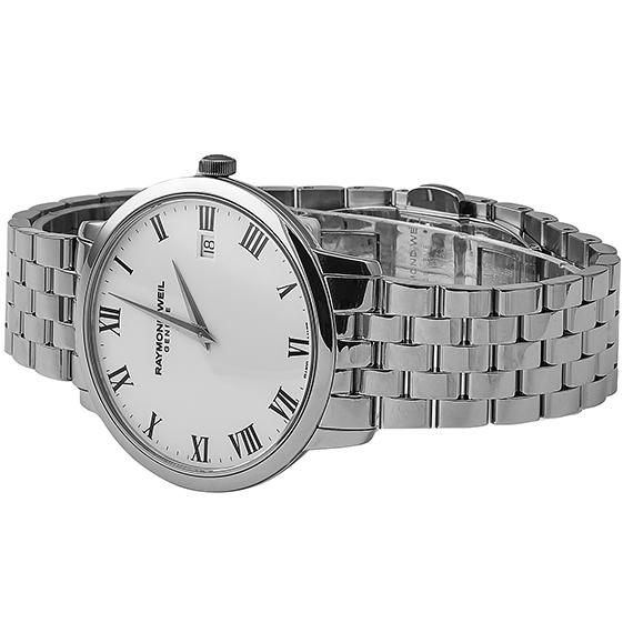 Часы наручные Raymond Weil 5588-ST-00300
