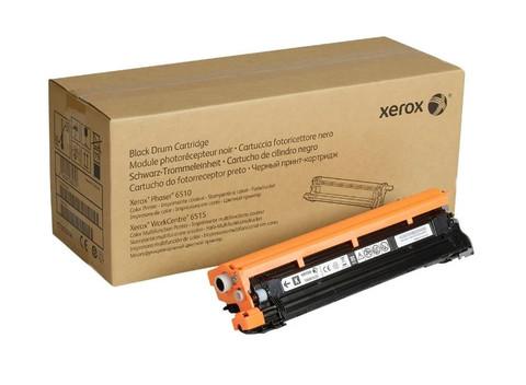 Фотобарабан Xerox 108R01420 черный