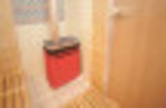 Печь для бани Русь-9 Л