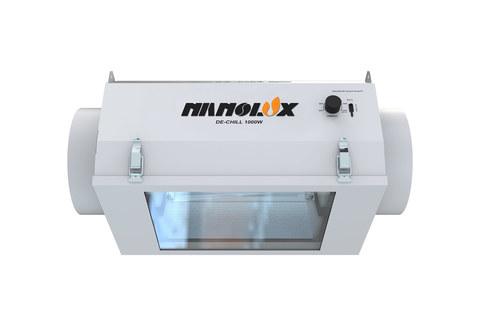 Светильник Nanolux DE CHILL 1000W