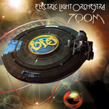 Electric Light Orchestra / Zoom (2LP)