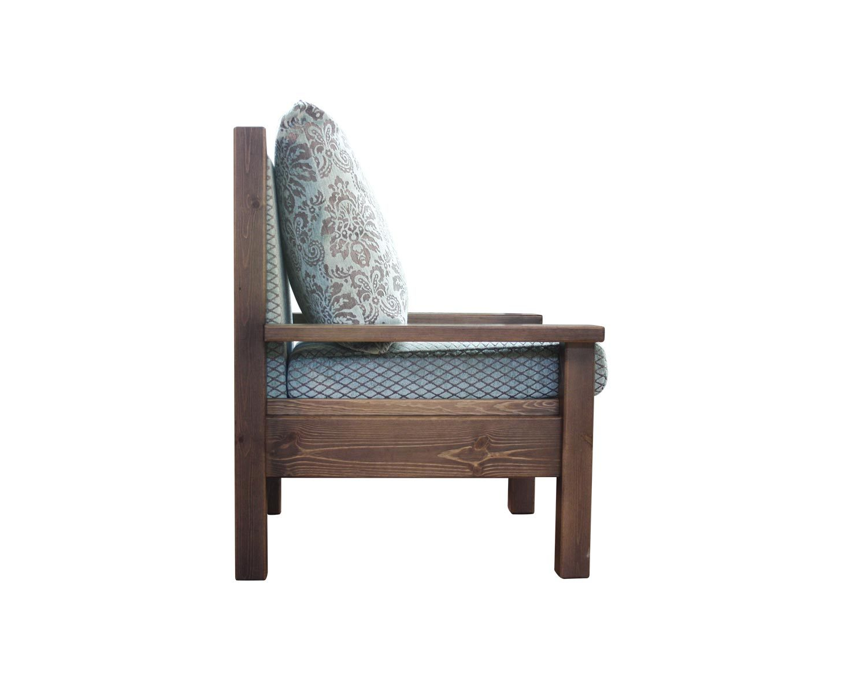 Кресло Онего