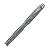 Parker IM Premium - Vacumatic Emerald Pearl, ручка-роллер, F, BL