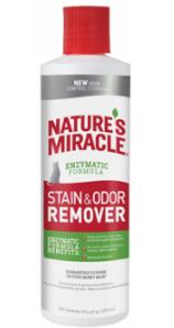 От пятен и запахов 8in1 уничтожитель пятен и запахов от кошек NM Remover универсальный 2018-10-06_15-31-11.png