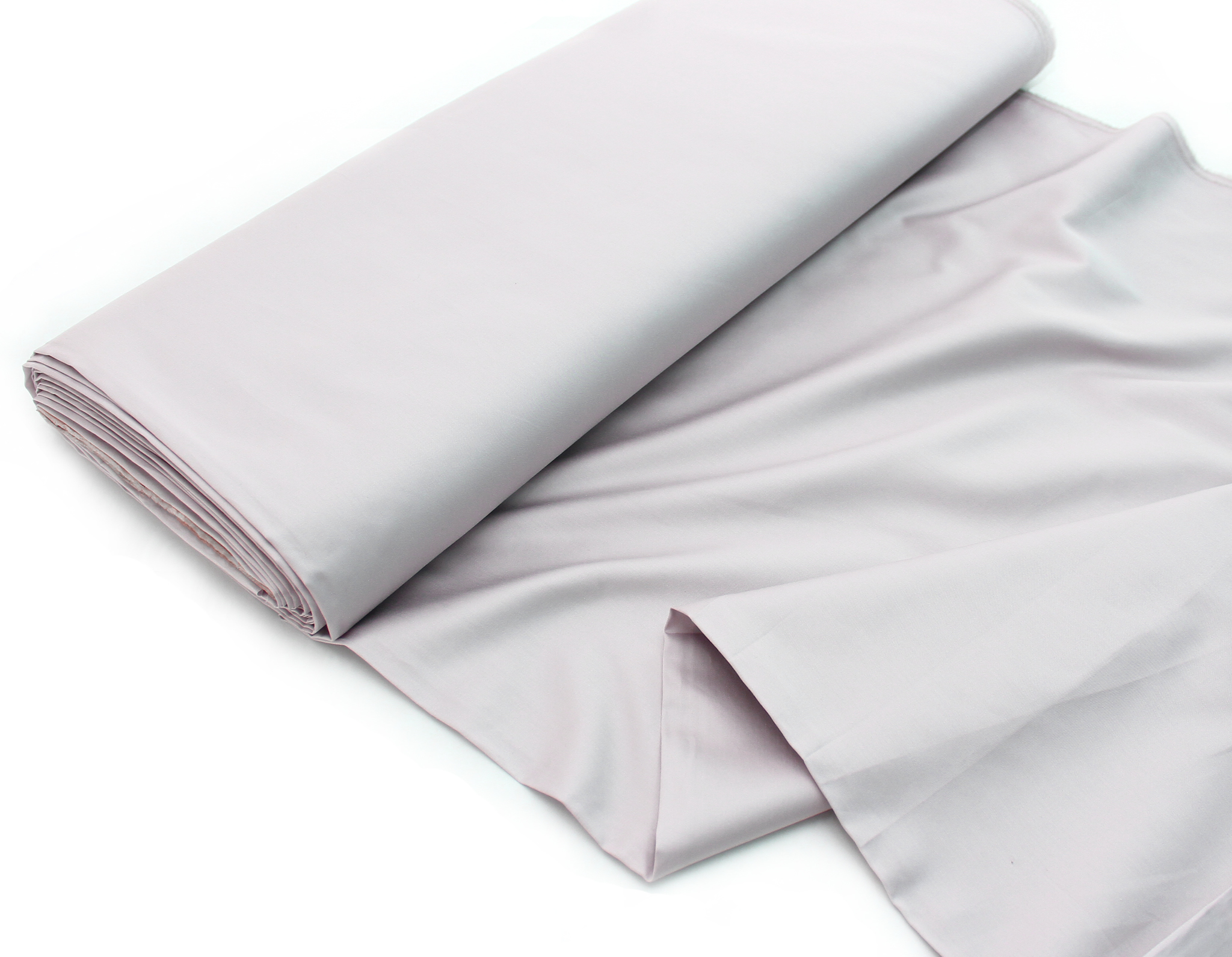 Пыльно-серый(сатин класса люкс,60s),250 см