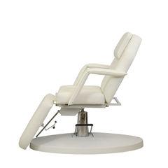 Косметологическое кресло Элегия-02 2 мотора