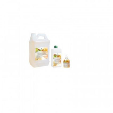 Дезинфицирующее мыло Цитрус 1,0 л