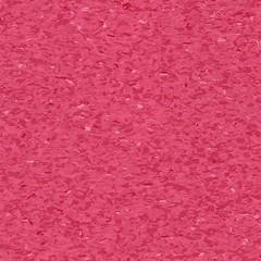 Линолеум коммерческий гомогенный Tarkett IQ Granit 3040450 2x25 м