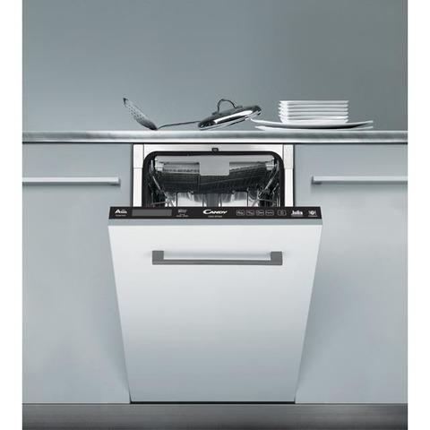 Посудомоечная машина Candy CDIJV 2T11453-07
