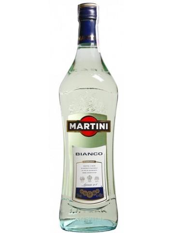 Vermouth Martini Bianco  1l