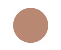 Краска Shik для бровей Светло коричневый/Light Brown