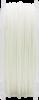 PolyMaker PolyLite PLA, 1.75 мм, 1 кг, Белый