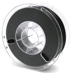 Фотография — Катушка PETG-пластика Raise3D Premium, 1.75 мм, 1кг, черная