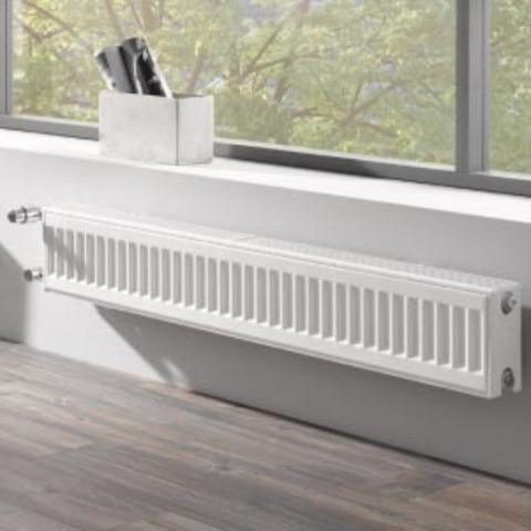Радиатор Kermi FKO 22 200х900