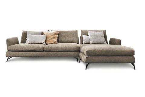 Модульный диван Jasper, Италия