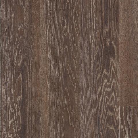 Плитка ПВХ Таркетт Lounge Henry, *, 152,4х914,4x3мм, (2,09м2/15шт/уп)
