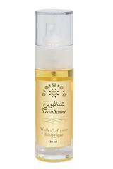 100% аргановое масло Tissaliwine для лица и тела 30 мл