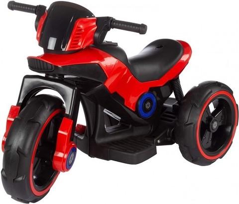 Мотоцикл SW198 A