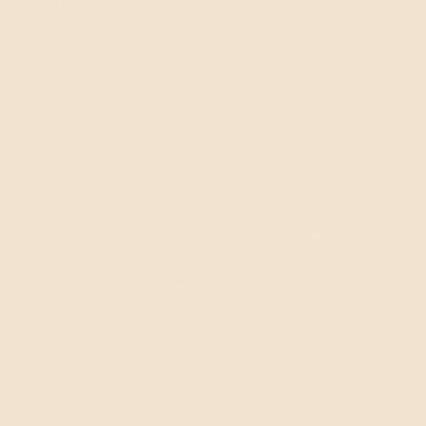 Плитка настенная Керама Марацци 5181 Калейдоскоп песок 200х200