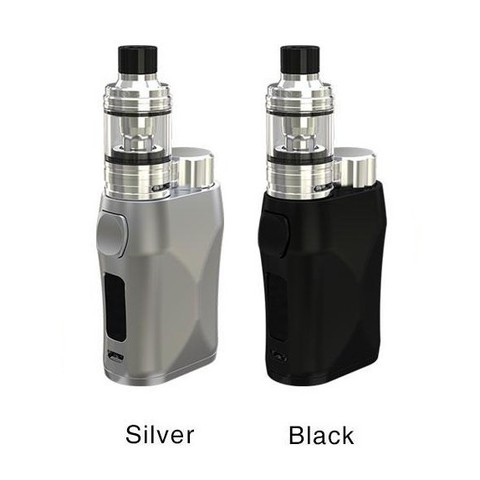 Набор iStick PICO X by ELEAF 75w 2мл