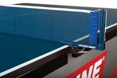 Сетка для тенниса Start Line Clip