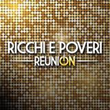 Ricchi E Poveri / Reunion (2CD)