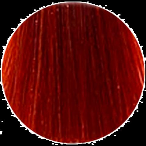 Matrix Socolor Beauty 6RC+ темный блондин красно-медный+, стойкая крем-краска для волос