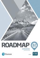 Roadmap B2 WB/DigitalResources pk