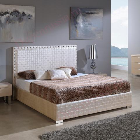 Кровать DUPEN 649 MANHATTAN