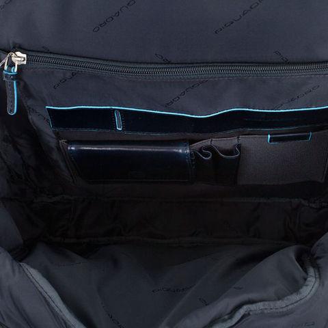 Рюкзак Piquadro Blue Square 13