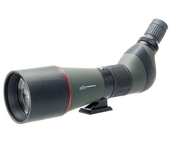 Зрительная труба Snipe 20-60 80