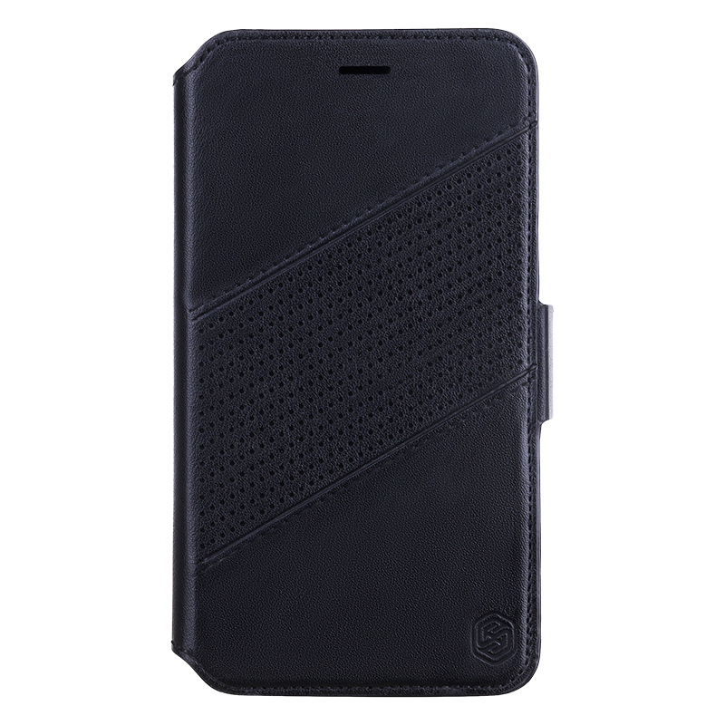 Чехлы Чехол Nillkin Folio Case для Apple iPhone Xr folio_case_iphone_xr-1.jpg
