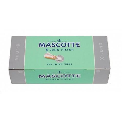 Купить гильзы для сигарет mascotte x longer жидкость для электронной сигареты краснодар купить