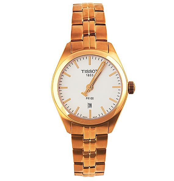 Часы наручные Tissot T1012103303101