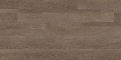 ПВХ плитка, кварц виниловый ламинат Quick Step LVT Pulse Click Дуб плетеный коричневый PUCL40078