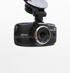 Видеорегистратор с GPS Eplutus DVR-GS928