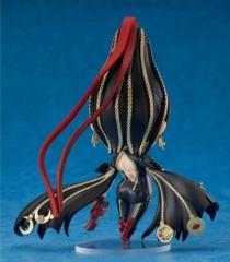 Nendoroid Action Figure Bayonetta || Байонетта