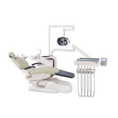 Стоматологическая установка ZA — 208E Low
