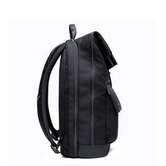Рюкзак для ноутбука Bange BG65 чёрный