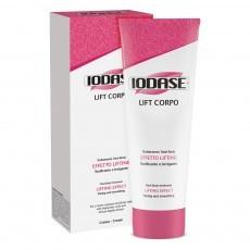 Natural Project Iodase: Крем для лифтинга тела (Iodase Lift Corpo), 200мл
