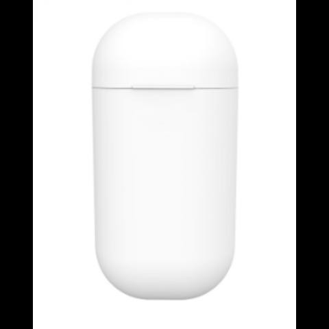Беспроводная мини-гарнитура (один наушник) InPods 12 mini (белые)