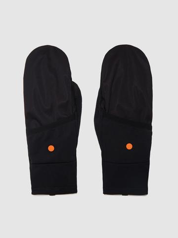 Перчатки Gri Комби