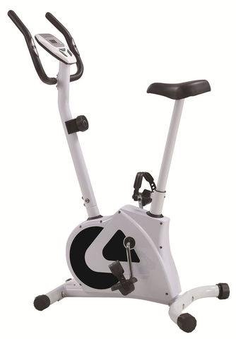 Велотренажер магнитный Stingrey ST-2570 до 100 кг (39289)