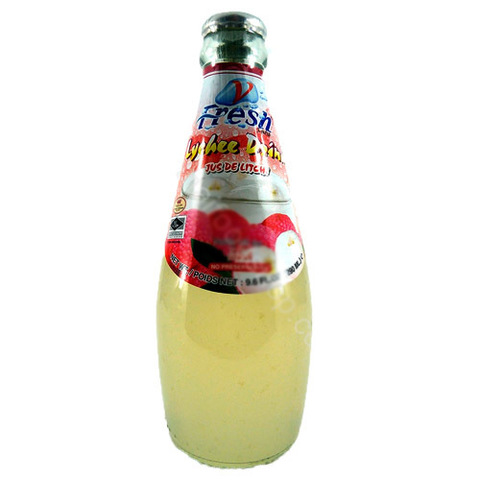 https://static-sl.insales.ru/images/products/1/815/42156847/lychee_drink.jpg