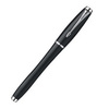 Parker Urban - Muted Black CT, ручка-роллер, F
