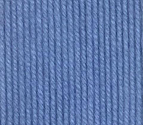 Пряжа Gazzal Baby Cotton XL цвет 3423