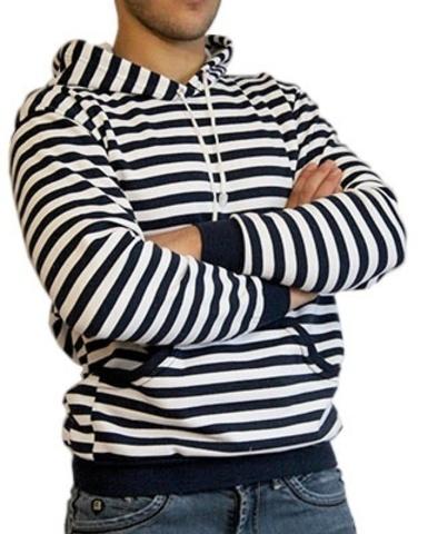 Купить одежду в морском стиле - Магазин тельняшек.ру 8-800-700-93-18Джемпер мужской в морском стиле в Магазине тельняшек